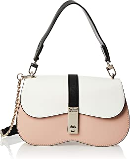 GUESS Women's Asher Shoulder Bag