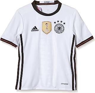 Amazon.es: Camiseta BARCELONA