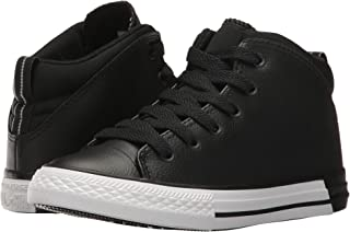 Converse Chuck Taylor All Star Mid - Boys