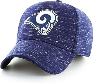 6262da8d Amazon.com: football - Caps & Hats / Clothing Accessories: Sports ...
