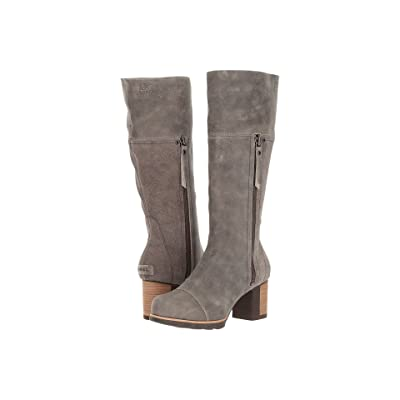SOREL Addington Tall (Kettle) Women