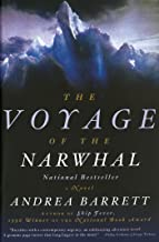Best the voyage of the narwhal Reviews