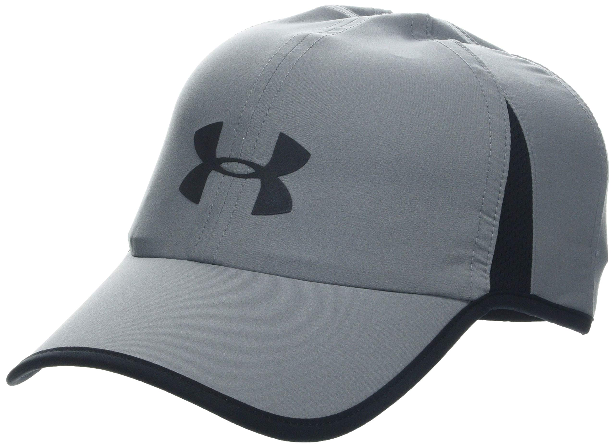 Under Armour Shadow Steel Reflective