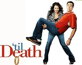 Til Death Season 4