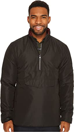Tillman Mountain Edition Reversible Jacket