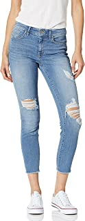 Jessica Simpson Women's Adored Ankle Skinny Jean Jeans