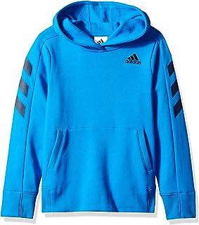 8b654b8cf Amazon.com: adidas - Fashion Hoodies & Sweatshirts / Clothing ...