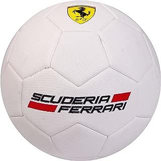 lcqptw Formation Ballon DE Football avec Elastique pour Apprendre A Jongler