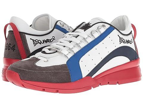 DSQUARED2 251 Sneaker