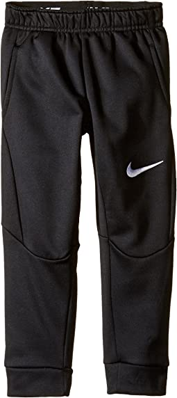 Therma Tapered Pants (Toddler)