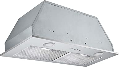28 inch wall mount range hood