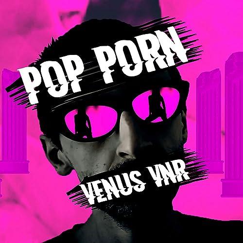 """Résultat de recherche d'images pour """"VENUS VNR POP PORN AMAZON"""""""