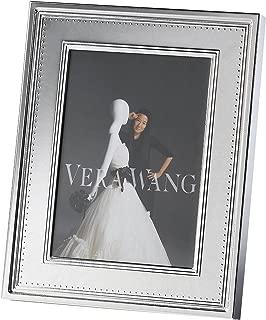 Best vera wang gifts silver Reviews
