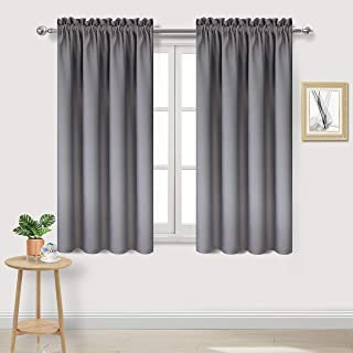 Best 46 inch wide curtains Reviews