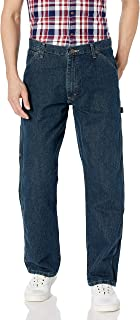 Best montana jeans mens Reviews