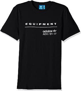 adidas equipment shirt