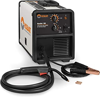 Best mig welders for sale cheap Reviews