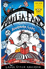 Amelia Fang and the Bookworm Gang – World Book Day 2020 Kindle Edition