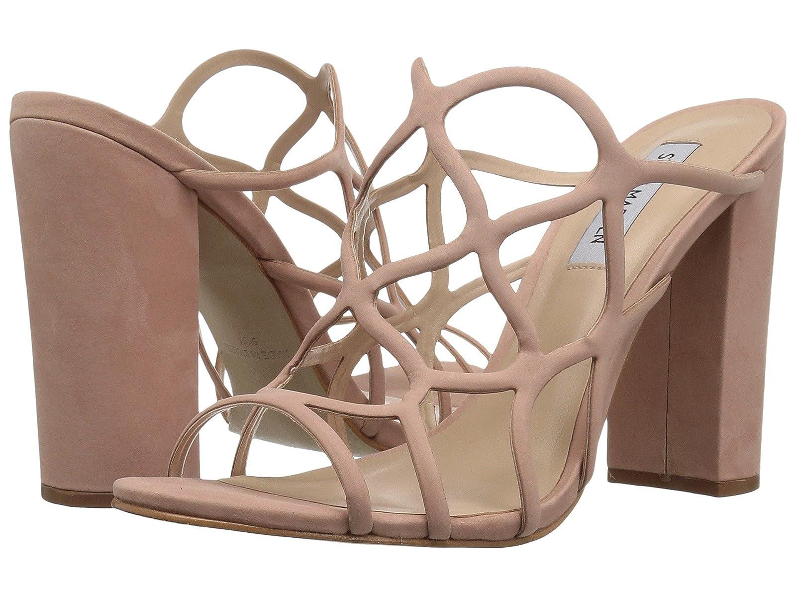 Steve Madden CarlitaAtmospheric grades have affordable shoes