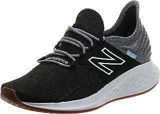 New Balance Men's Fresh Foam Roav V1 Running Shoe Sneaker