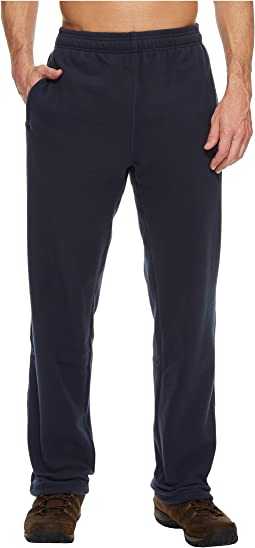 Glacier Pants