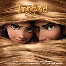 Best tangled and at last i see the light Reviews