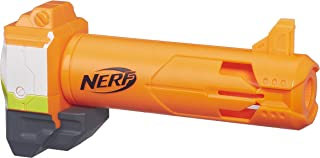 NERF Modulus Long Range Barrel Upgrade Kit