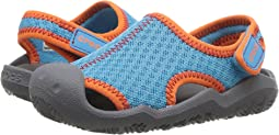 Swiftwater Sandal (Toddler/Little Kid)