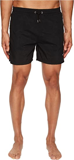 McQ - Swim Shorts