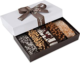 food mothers day gifts