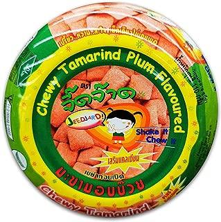 jeedjard tamarind