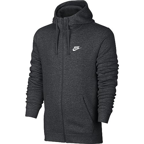 Full Zip Sweaters Amazoncom
