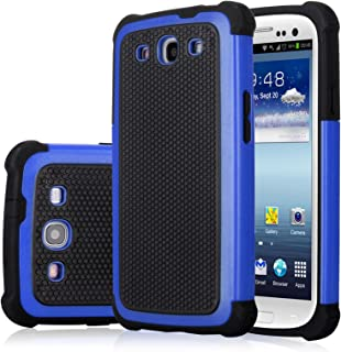 galaxy s3 rubber case