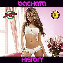 Bachata History: 2013 Vol 2