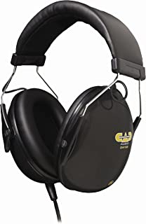 Other CAD Audio DH100 Drummer Isolation Auriculares