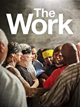 Best the work movie Reviews