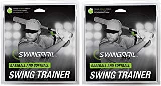 Best swing aid baseball Reviews