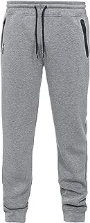 Trespass Mens Apoc DLX Active Trousers