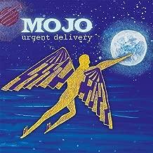 mojo urgent delivery