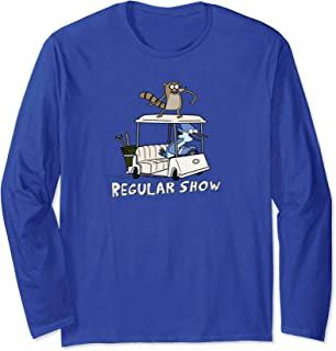 Best mordecai t shirt Reviews