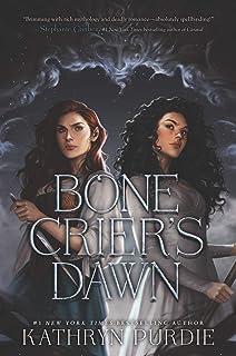 Bone Crier's Dawn