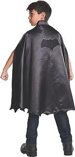 Batman v Superman: Dawn of Justice Kid's Deluxe Batman Cape