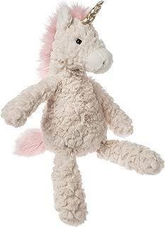 Mary Meyer Putty Unicorn Soft Toy Friend