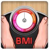 BMI (Health Checkup)