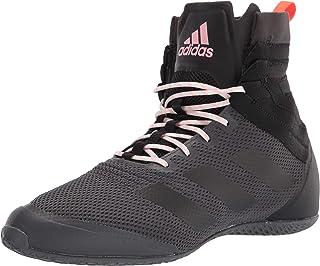 adidas Unisex's Speedex 18 Boxing Shoe