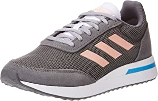adidas Run 70s Women's Road Running Shoes