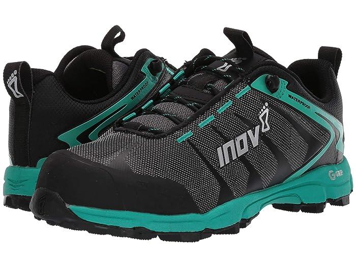 sports shoes ec573 228c2 Roclite™ G 350
