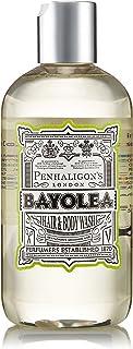 Penhaligon's Bayolea Hair & Body Wash 300 ml