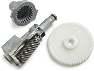 avery replacement parts