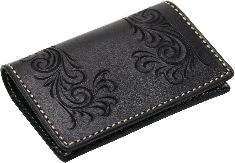 KC,s Leather Craft ,  Unisex-Erwachsene Unisex-Erwachsene Unisex-Erwachsene Visitenkartenhülle B00N9Z4STW 69674e